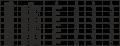 Запушалка/тапа - (Код: KM) - Изображение 3