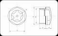 Нивопоказател - (Код: BMT) - Изображение 2